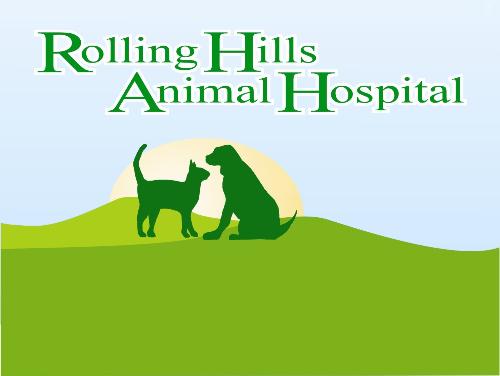 Rolling Hills Animal Hospital | Finksburg, MD Veterinary Clinic